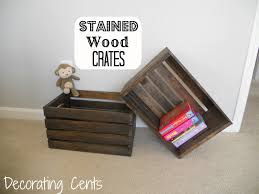Hubby And I Were In Home Depot He Mentioned The Wooden Crates Again We Asked Around To See Where They Would Be Associate Directed Us Store