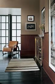 Two Tone Walls No Chair Rail by 129 Best Ralph Lauren Paint Images On Pinterest Paint Colors