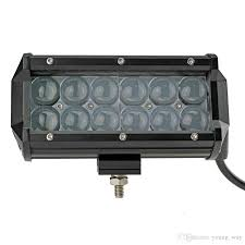 36w Cree Led Work Light 12v Vehicle Atv Offroad Lights Bar 4d ... China High Intensity Bridgelux Led Truck Work Light Gf006z03 Pair Of New 7x6 54w Led Headlight Square Car Small 26 10w Offroad Auto Lamp Suv 700lm 240w Bar Boat Tractor 4x4 4wd Suv Lights For Trucks Jinchu Work Light Halogen Offroad Atv Truck Quad Flood Lamp 18w 6x 5 Inch 45w 3300lm 15x Leds Dc 1030v 4wd 7inch Spot Beam 36w Trucklites Signalstat Line Now Offers White Auxiliary Lighting 2pcs 10w Motorcycle Bicycle Spot 30 Degree Amazonca Accent Off Road