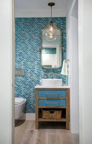 Awesome Sea Bathroom Decor – Ryrahul Perry Homes Interior Paint Colors Luxury Bathroom Decorating Ideas Small Pinterest Awesome Patio Ideas New Master Bathroom Decorating Ideas Pinterest House Awesome Sea Decor Ryrahul Amazing Of Gallery Remodel B 1635 Best Good New My Houzz Hard Work Pays F In Furnishing Decor Diy Towel Towel Beach Themed Unique Excellent Seaside For Cozy Wall The Decoras Jchadesigns Everything You Need To Know About On A Pin By Morgans On Bathrooms