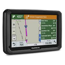 Garmin Dezl 580 LMT-S 5 Inch GPS Navigator For Trucks & Long Haul ... Alternative Gps Mounts For Your Car The Best For My Truck Pranathree Garmin Bc30 Wireless Reverse Parking Backup Camerafor Nuvidezl Dezl 770lmtd7 Satnavbluetoothtruck Hgveurope Buy Dezl 770lmthd 7 Navigation With Lifetime Maptraffic Dezlcam Lmthd System 145700 Bh Garmin 50lmt Navigator Ver 12 Mod Ets 2 Drive 51 Lm Driver Alerts Usa Maps Attaching A Camera To Trucking And Rv Satnavtruck Hgv Navigatorlifetime Systems