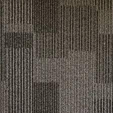 fresh self adhesive carpet tiles home depot walket site walket
