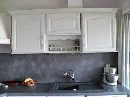 cuisine peinture cuisine peinture cuisine peinture pour plan de travail cuisine avec