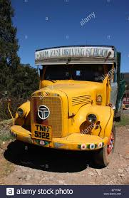 Vintage Tata 1210 SE Truck From A Driving School At Ooty Tamil ... Real Truck Driving School 2017 Android Apps On Google Play Cdl Colorado Denver Driver Traing Permit Class At Us Fdtc Contuing Education Programs Diesel Schools Photo Gallery Usa Big Rewards With Schneider Reimbursement Program Paid Directory Euro Simulator