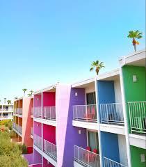 100 Sagauro Palm Springs The Saguaro Home Facebook