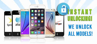 Cell Phone Repair Unlock iPhone Repair iPhone Screen Repair
