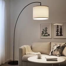 ringsta leuchtenschirm weiß 42 cm ikea österreich