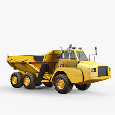 3d Model Articulated Truck | Спецтехника | Pinterest | 3d, Models ... 2017 Caterpillar 725c2 Articulated Truck For Sale 1905 Hours 525 Announces Three New Articulated Trucks Mingcom Trucks May Heavy Equipment Cat Unveils Resigned 730 Ej And 735 Dump Used Lvo A 40 A40v1538 For 27 000 Volvo A30d Cstruction Ce Fning A25g C2 Series Feature More Power John Deere Eseries Dump A Load Of New