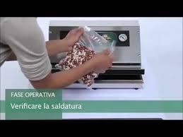 cuisine des pros machine sous vide lavezzini 1000b cuisine des pros