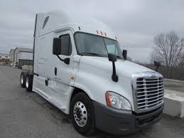 2016 FREIGHTLINER CASCADIA TANDEM AXLE SLEEPER FOR SALE #10450 Enterprise Car Sales Certified Used Cars Trucks Suvs For Sale Junkyard Rescue Saving A 1950 Gmc Truck Roadkill Ep 31 Youtube Clawson Center Dealership Fresno California Kenworth In Ca For On Buyllsearch 2015 Kenworth T680 Tandem Axle Sleeper For Sale 10629 Peterbilt 579 10342 Bulldog Catering Food Roaming Hunger 2018 Ford F150 Xl In Lithia West Coast Tires Auto Provides Premium Auto Services And City New 2014 Intertional Prostar 8810 Western Motors