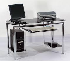 Furinno Simplistic Computer Desk by Stunning Office Computer Desk Contemporary Trend Design 2017