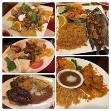 El Patio Mexican Restaurant Fremont Ca by Vallarta Restaurant 197 Photos U0026 212 Reviews Mexican 14366 E