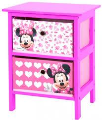 Sensational Minnie Mouse Bedroom Furniture Amazon Set Toddler My