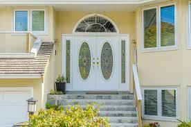 incroyable porte blindée combiné porte d entrée pvc vitrée pas