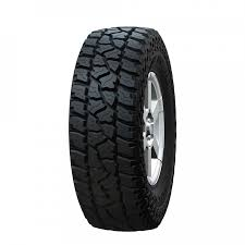 Mickey Thompson Tyres   4x4 Tyres   Bakkie & Off-Road Tyres Sema 2017 Mickey Thompson Offering Two New Wheels And Radials 900224 Sportsman Sr Radial Baja Atzp3 Tirebuyer 51000 Deegan 38 At Lt28555r20 Jegs Backyard Trail Course Komodo Truck Tires Rc Baja Mtz 155 Scale Tyres 2 Rc4wd With Foams Tyre Custom Automotive Packages Offroad 18x9 Fuel Et Front Canada Pispeedshops Pispeedshops Dick Cepek Fun Country Tire Buff Truck Outfitters Mud Terrain Diesel Power Mickey Thompson Radial Wheel Proz