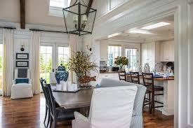 HGTV Dream Home 2015 Dining Room