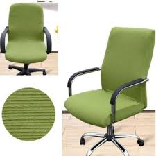 Presyo Ng Arm Chair Cover S Size Office Computer Chair Cover ... Modern Simple Mulfunctional High Back Task Office Computer Chair Swivel Lift For Traing Room Buy Chairs Study Roomhigh Us 12199 Langria Mid Mesh Boss With Support And Synchro Tiltin From Fniture Fabric Reviews Vertical Review Youtube 14096 7 Offsamincom Adjustable Height Executive Ergonomic Large Backrest Gaming Red Black Chairin Jaye 10 Best For The Elderly The Ultimate Guide 2019 Hancock Moore Home Amato Tilt Pneumatic Han5577stpl Walter E Smithe Design Net Price Chairoffice Fniturehigh Product On Alibacom Pu Leather Midback Desk Cb10055 Recliner Sofa Pride Mobility Dcor Argos Jarvis Gas Lift Off White Colour In Cupar Fife Gumtree