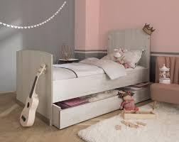 chambre bébé9 chambre lit 70x140 commode armoire leonie vente en ligne de bébé9