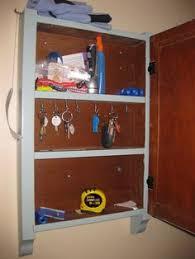 Sidler Priolo Medicine Cabinet by Sidler Priolo Mirror Medicine Cabinet Medicine Cabinets