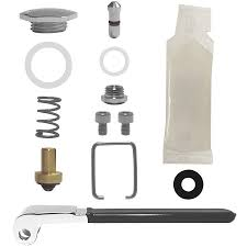 Mop Sink Faucet Backflow Preventer by Fisher Pre Rinse Faucet Accessories And Components