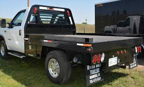 Utility Truck Beds For Sale – Mailordernet.info Ford Alinum Truck Beds Alumbody Norstar And Iron Bull Trailers New Ford F350 Bed For Sale Sleep Number Vs Tempurpedic Bale Spear Wh Skirted Er Steel Bodied Cm 2003 Dodge Ram Pickup Truck Bed Item Df9795 Sold Novemb Chisholme Dickinson Equipment Rayside Trailer Product Detail Halsey Oregon Diamond K Sales 2008 F250 Short I7421 Sol Flat W Toolboxes Load Trail For Sale