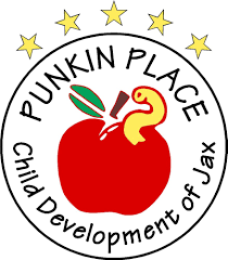 Pumpkin Patch Riverside Jacksonville Fl by Punkin Place Child Development Of Jax Child Care U0026 Day Care