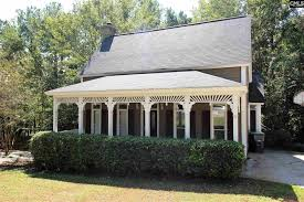 208 Conrad Cir For Sale - Columbia, SC | Trulia 5 Bedroom Main Lake Home With Kids Play Ar Vrbo 294 Fox Den Drive Bracey Va 23919 Hotpads Yalaha Bakery Authentic Germany Bakery In Orlando Via Gaston Foundation Virtual Awnings Digital Imaging Of Awning Designs By Income And Multifamily Homes For Sale Indiana Myers Trust Mooresville Nc Burn Boot Camp Mustsee Holiday Light Shows Across North Carolina Reflections From An Rv 082612 Life Coach Gerri Helms Pcc 208 Conrad Cir For Columbia Sc Trulia 1958 Chris Craft Coinental At Henrico 27842 Id Images Sliding Door Woonvcom Handle Idea