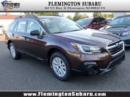 Flemington Subaru | Featured Vehicles Vehicles For Sale In ... Flemington Car And Truck Country Jobs Best 2018 March Madness Event Youtube New Ford Edge For Sale Nj Hot Dog Stands Pudgys Street Food Area Preowned 2015 Finiti Q50 Premium 4dr In T6266p Dealership Grafton Wv Used Cars Auto Junction 250 And Beez Foundation Motor Vehicle Flemington Nj Newmorspotco Dealer Puts Vw Cris On Camera