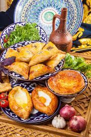 cuisine caucasienne cuisine caucasienne de fourneau image stock image du cuisine