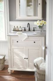 Small Bathroom Vanity Ideas Home Design White Makeup Vanity With Drawers Bathroom Accsories Cabinet Ideas 74dd54e6d8259aa Afd89fe9bcd From A Floating Vanity To Vessel Sink Your Guide 40 For Next Remodel Photos For Stand Small Hutch Cupboard Storage Units Shelves Vanities Hgtv 48 Amazing Industrial 88trenddecor Great Bathrooms Lessenziale Diy Perfect Repurposers Kitchen Design Windows 35 Best Rustic And Designs 2019 Custom Cabinets Mn