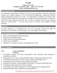 resume skills summary engineer top scholarship essay editing services for school exles of