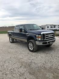 My 2008 F250 King Ranch : Trucks Best Of Ford Trucks F 150 King Ranch Selling Wantagh Ny Enthill 2015 Ford F150 4 New 2018 601a Ecoboost Door Pickup In 2017 F250 Super Duty Arrival Motor Trend The Start Of The Luxury Truck Talk Single Cab Preowned 2011 Srw Crew West Auctions Auction 2006 F350 Item Review 95 Octane Used 2014 4x4 For Sale In Statesboro Ga 2013 Supercrew Ecoboost 4x4 First Drive Custom Ideal 250 Srw