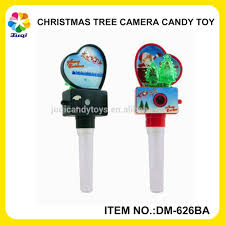 Garfield Halloween Special Candy Candy Candy by Candy Machine Toy Candy Machine Toy Suppliers And Manufacturers