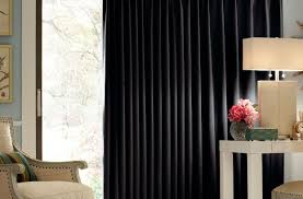 Blackout Curtain Liners Dunelm by Eyelet Curtain Lining Memsaheb Net