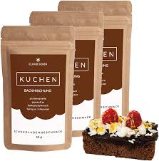 cloud seven lower carb protein cake mix only 270 calories chocolate microwaveable 3 mins healthy protein snack low gluten free oat