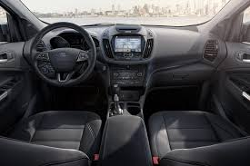 2017 Ford Escape For Sale In Hereford, TX - Whiteface Ford Craigslistevansville Brown Buick Gmc In Amarillo Plainview Canyon Dealer Craigslist Lubbock Cars By Owner Best Car 2017 Rolls Rite Trailers For Sale 26 Listings Page 1 Of 2 20 New Photo El Paso And Trucks Gallery Bobs Lot Ford F250 Super Duty For In Hereford Tx Whiteface Texas Carsjpcom
