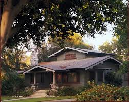 Photo Of Craftsman House Exterior Colors Ideas by House Exterior Painting Tips The Craftsman Brick Homes