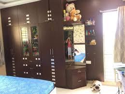 104 Home Decoration Photos Interior Design Total In Haltu Kolkata Halder Id 21950805973