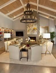 Full Size Of Kitchendining Room Chandeliers Glass Chandelier Wall Light Fixture Drum Fixtures Lighting Large