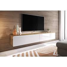 tv lowboard ovington für tvs bis zu 75 lowboard tv