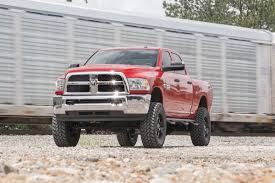 5.00'' SUSPENSION LIFT KIT COIL SPRINGS RADIUS DROPS DODGE RAM 2500 ... Rbp Suspension Lift Kit System Kits Leveling Tcs Kelderman Zone Offroad 3 Adventure Series Uca 1nc32n 4wd Jhp Nissan Titan 4wd 042015 Tuff Country 54060 Rough 35in Gm Bolton 1118 2500 F150 4 In W Upper Strut Spacers Mazda Bt50 12on 2inch50mm Bilstein Suspension Lift Kit Ebay Phoenix Automotive Expressions 6in 1617 Xd Autobruder Body And Lifts Ford Forum Community Of