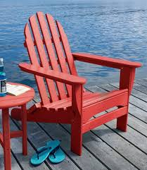 9 best must have products from l l bean images on pinterest back