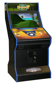 Raspberry Pi Mame Cabinet Tutorial by 60 Best Raspberry Pi Video Game Console Images On Pinterest