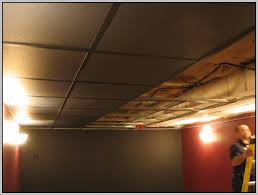 armstrong acoustical ceiling tiles msds tiles home decorating