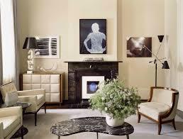 100 Contemporary Interiors Urban Style Lee Ledbetter Associates