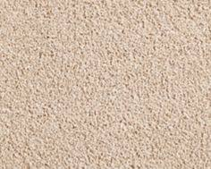Luxury Carpets Online by Mallard My House Ideas Pinterest Carpets Online Ranges And