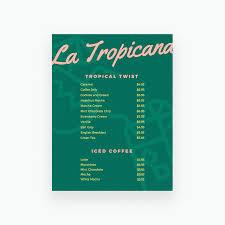 O³ Milestone Baby Cards Lola Kids 40 Cartas En Español Para Primer Año De Bebé Con Caja De Regalo Diseño Único Tarjetas De Recuerdo Tarjetas