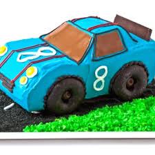 100 Monster Truck Cake Pan Car Shaped Cruiser Novelty Tin Race 3d Woodworkingzonesite