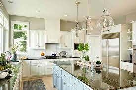 Kitchen Island With Cooktop And Seating Kitchen Island Guide For Space Storage And Cooktops