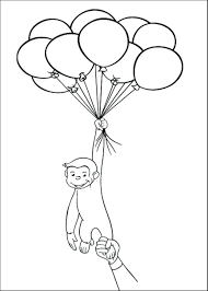 Coloring Pages Fire Truck Curious George Birthday Images Book ... Curious George And The Firefighters By Iread With Not Just A This Is He Was Good Little Monkey Always Very Fire Truck Fabric Celebrate With Cake Sculpted Fireman Sam What To Read Wednesday Firefighter Books For Kids Coloring Pages For 365 Great Childrens Birthday Party Wearing Hat Curious Orge Coloring Pages R Pinterest Paiting Full Cartoon Game 2015 Printable